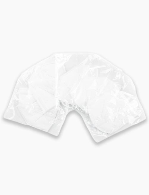 AEA-Medical-Masca-alba-FFp2-evantai-5-buc-800px
